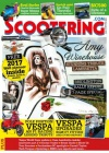 Scootering 10/2016