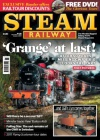 Steam Railway 2/2016