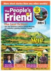 The People's Friend 3/2016
