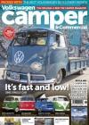 Volkswagen Camper & Commercial 11/2016