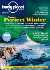 Lonely Planet 10/2016