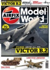 Airfix Model World 3/2016