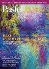 Pastel Journal 5/2016