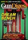 Gun Digest 5/2016