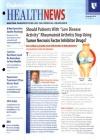 Health News 9/2016