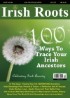 Irish Roots 2/2016