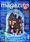 Sainsbury's Magazine 3/2016