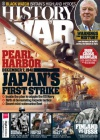 History of War 12/2016