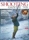 Shooting Gazette 3/2016