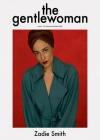 The Gentlewoman 2/2016
