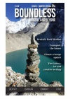 Boundless 3/2016