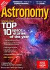 ASTRONOMY 3/2016