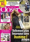 CLOSER FRENCH 2/2016