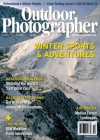 Outdoor Photographer 3/2016