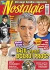Nostalgie 6/2017