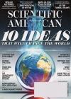 Scientific American 7/2016