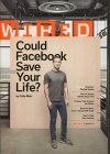 Wired 6/2016