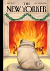The New Yorker 13/2016