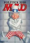 Mad Magazine 3/2016