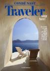 Conde Nast Traveler 6/2016