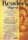 Reader's Digest US 9/2016