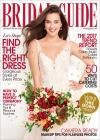 Bridal Guide 6/2016