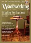 Popular Woodworking 4/2016