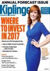 Kiplinger's Personal Finance 9/2016