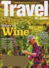 Travel 50 & Beyond 4/2016