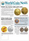 World Coin News 4/2016