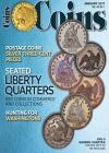 Coins Magazine 5/2016