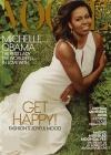Vogue USA 5/2016
