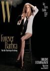 W Magazine 6/2016