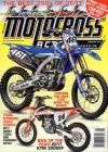 Motocross Action 9/2016