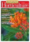 Horticulture 6/2016