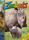Zoobooks 9/2016