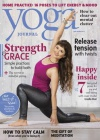 Yoga 8/2016