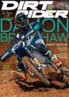 Dirt Rider 3/2016