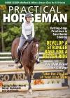 Practical Horseman 7/2016