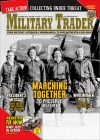 Military Trader 5/2016