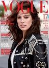 Vogue UK 11/2016