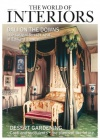 World Of Interiors 11/2016