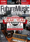 Future Music 11/2016
