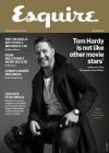 Esquire UK 11/2016