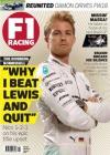 F1 Racing 12/2016
