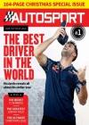 Autosport 15/2016
