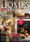 BBC Homes and Antiques 11/2016