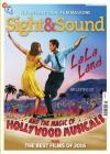 Sight & Sound 2/2016