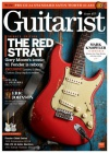 Guitarist 12/2016