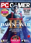 PC Gamer UK 12/2016